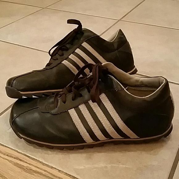 b6f7dc293fe Men's Steve Madden shoes